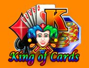 King_of_Cards
